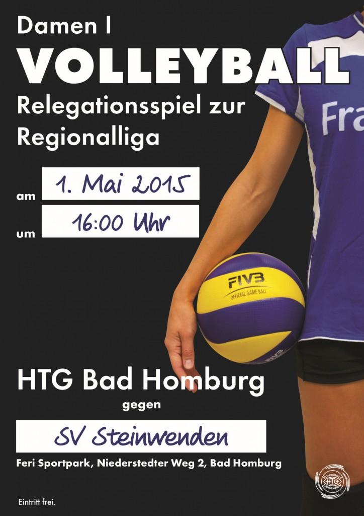 Flyer_A4_Relegation_klein