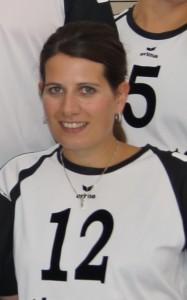 Julia Nieberle