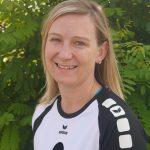 Stefanie Liedtke
